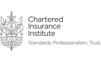 Sponsors - The British Insurance Awards